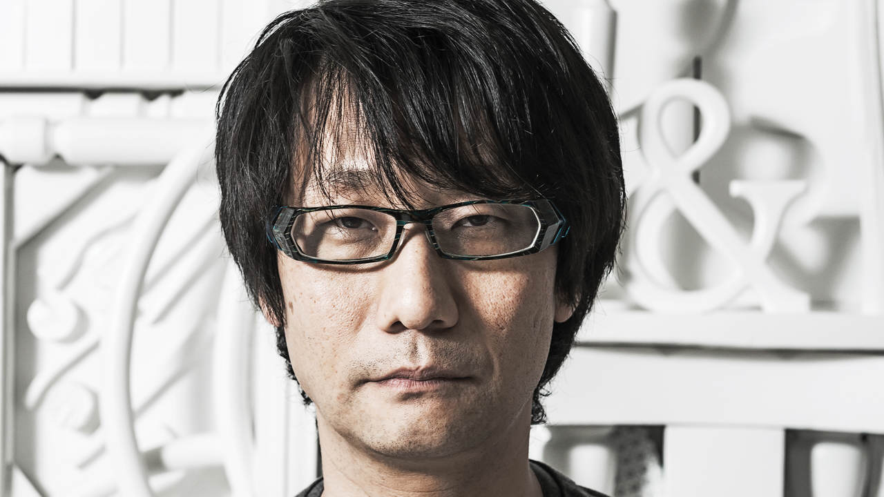 twcwusn2l1yoce5ovx96 Kojima Confirms He Will Never Release A Game Like P.T.
