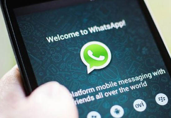 whatsapp web thumb 1 WhatsApp Is About To Ban Millions Of Its Users
