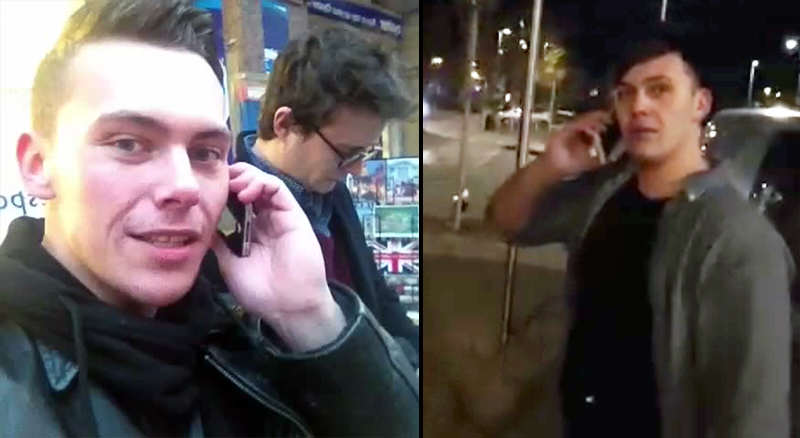 whopper Viral Whopper Jack Jones Meets Greasy Karma And Its Glorious