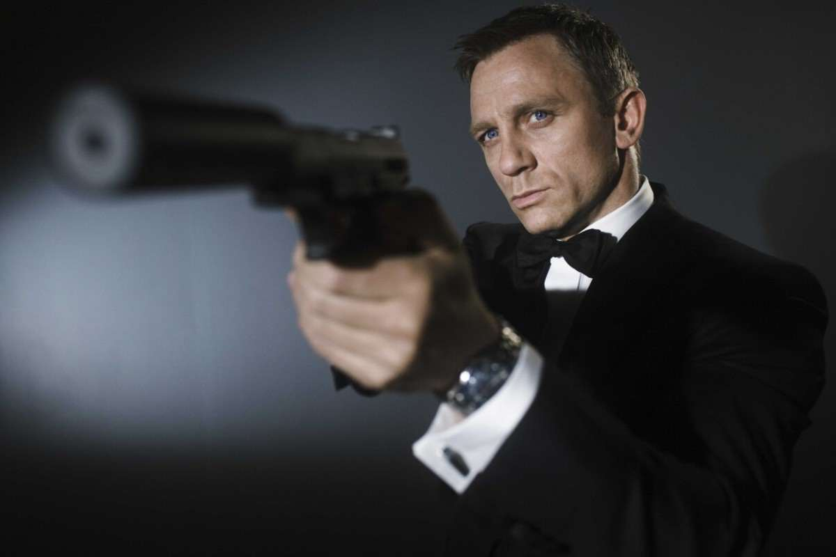 wpkp4may9t8nsljlztfh 1200x800 Daniel Craig Rumoured To Be Hanging Up Tuxedo