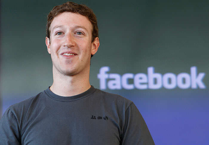 zuck1 1 Facebook Has Advert Plans That  Will Definitely Annoy Users