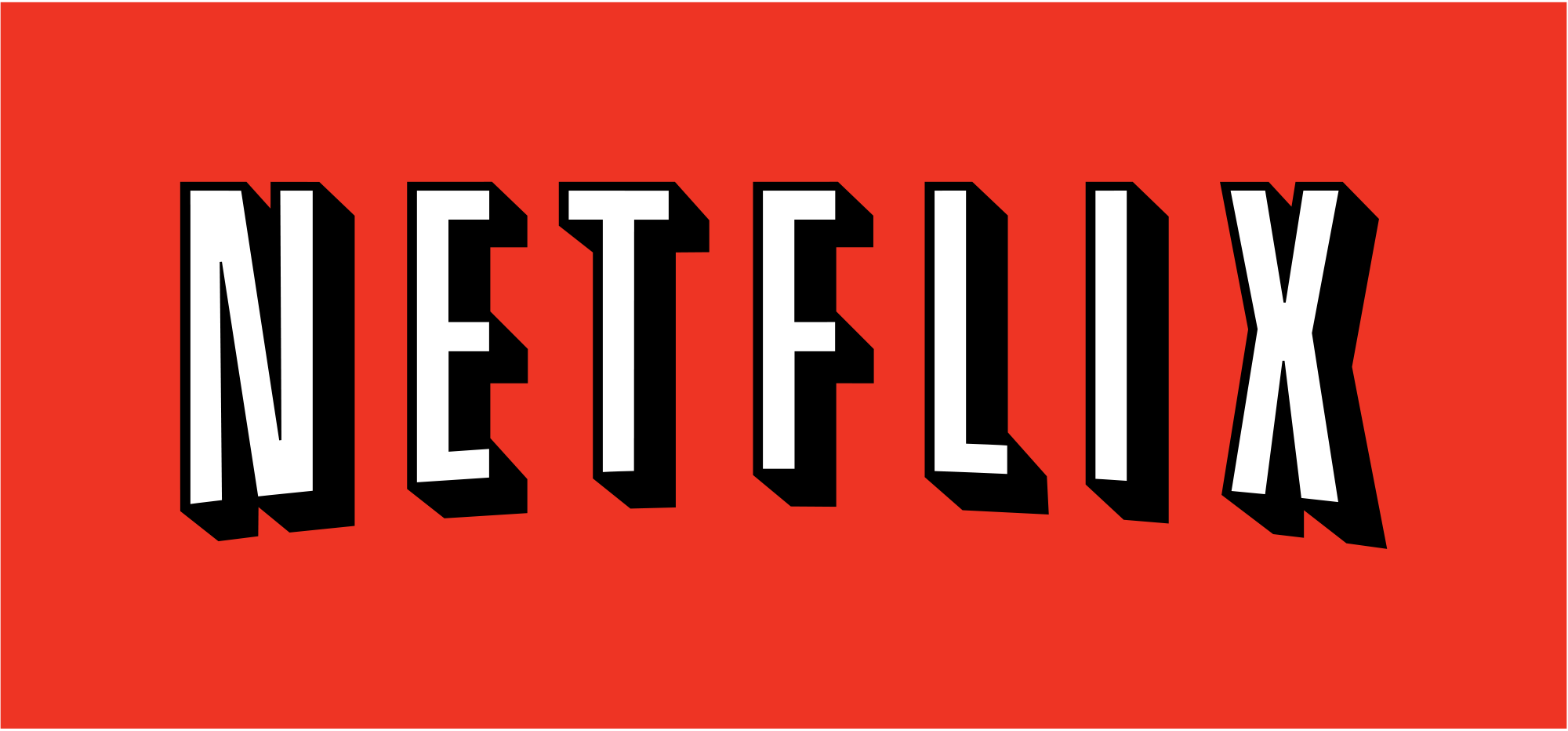 14019907992 d3f3d15102 o Dont Settle For UK Netflix, Heres How To Get The Better U.S. Version