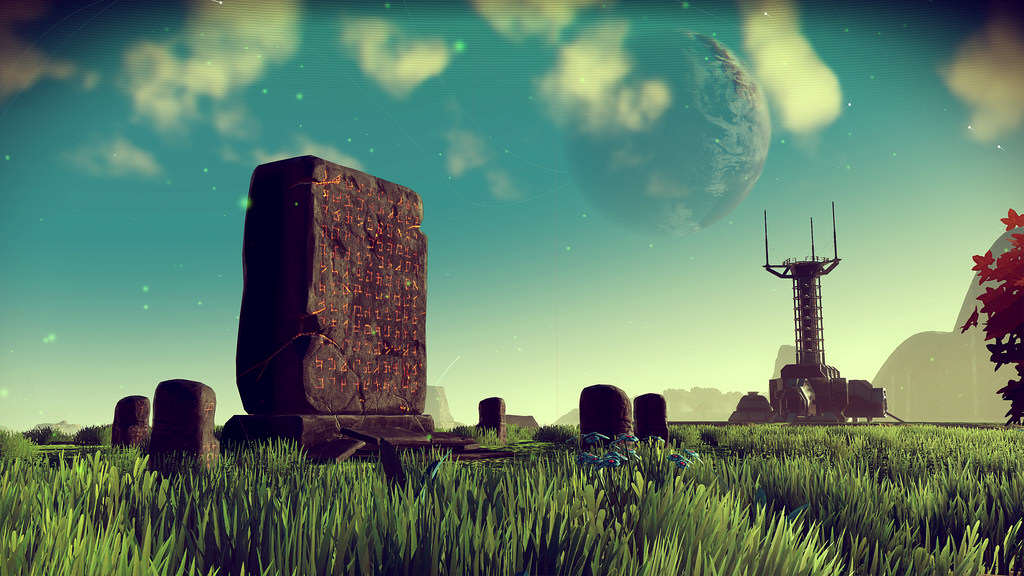 24836727414 d8eb132b2d b No Mans Sky Gets A Final Release Date, Pre Orders Now Open