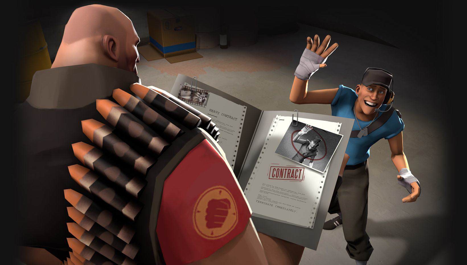 2898218 tf2 Valve Found Guilty Of Breaching Australian Law With Refund Policy