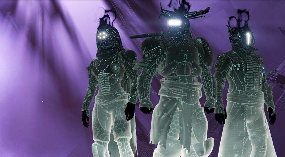 3023647 taken Destiny Update Gets Release Date And New Details