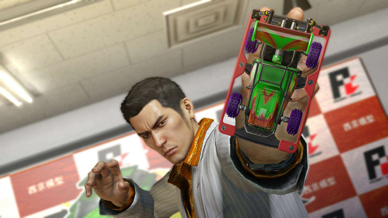 3026103 25981598655 b6efc51980 h Yakuza 0 Gets Western Release Window And New Images