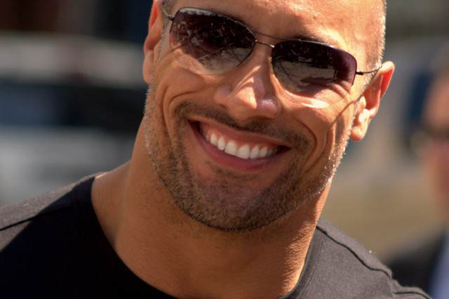 3630750300 13babf09bc o 640x426 Yet Another Heartwarming Reminder Of Why The Rock Is The Ultimate Gentleman