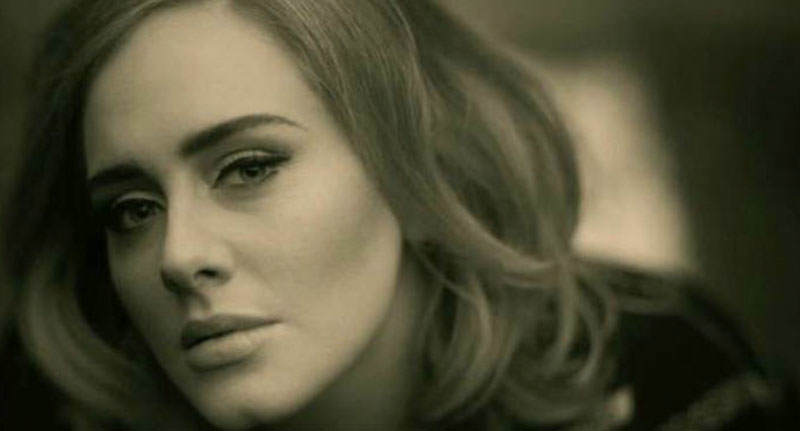 mind and adele Someone like you as written by adele laurie blue  be reminded that for me it isn't over never mind i'll find someone like you i wish nothing but the.