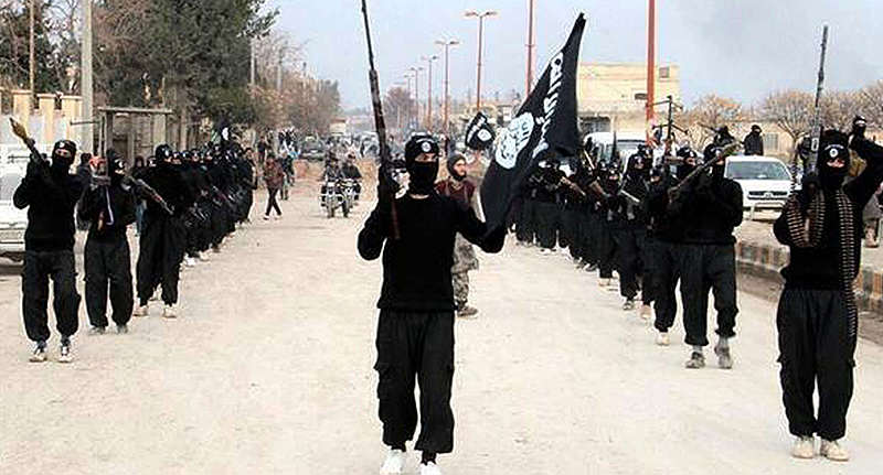 FaceThumb islam Priest Captured By ISIS May Be Crucified On Good Friday