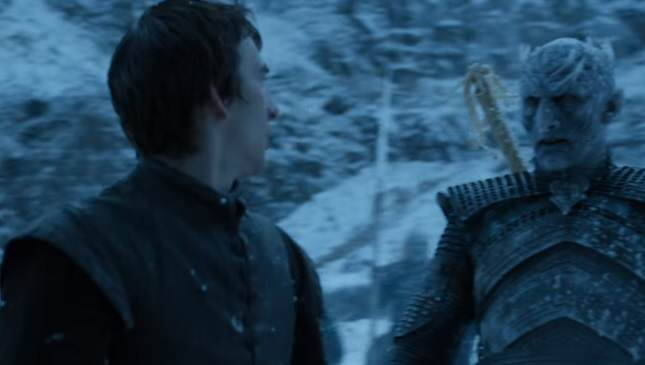 Game of thrones trailer 16 Everything You Need To Know About The Game Of Thrones Season Six Trailer