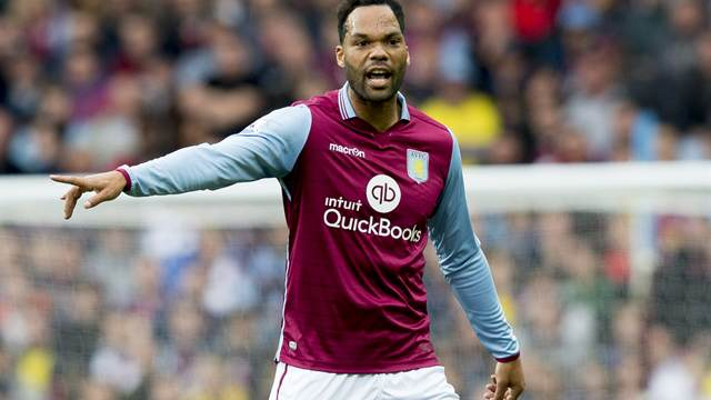 Lescott avfc Ten Players Who Are Hated By Their Own Fans