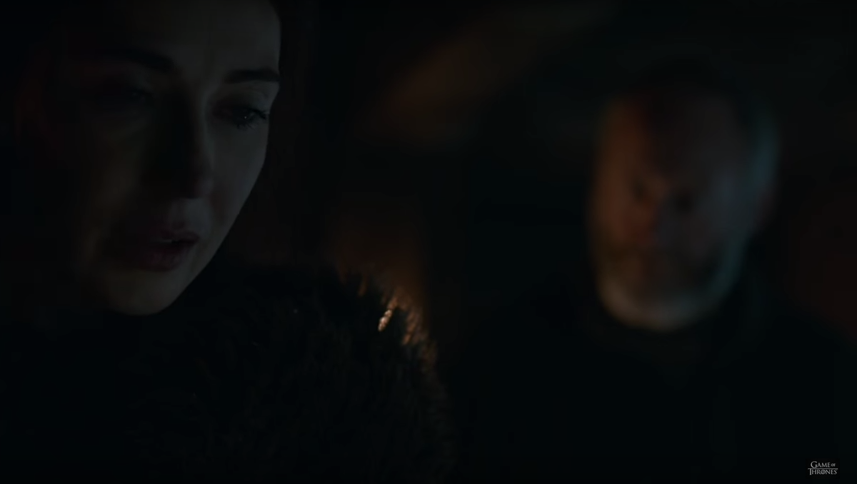 MD 1200x678 Everything You Need To Know About The Game Of Thrones Season Six Trailer