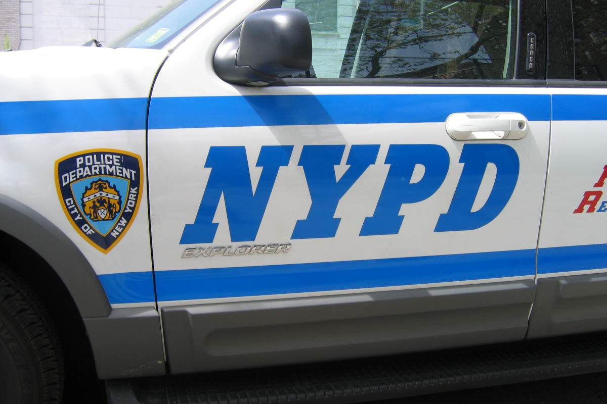 NYPD 1200x800 Doctor Who Got Semen On Patients Face Claims It Was An Accident