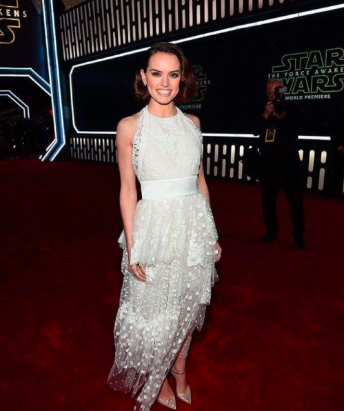 Screen Shot 2016 03 11 at 09.51.52 Daisy Ridley Rumoured As New Lara Croft in Tomb Raider Reboot