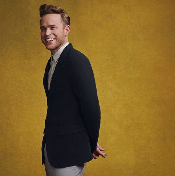 Olly Murs Opened Up About His Sexuality And People Arent Happy Screen Shot 2016 03 17 at 11.53.15