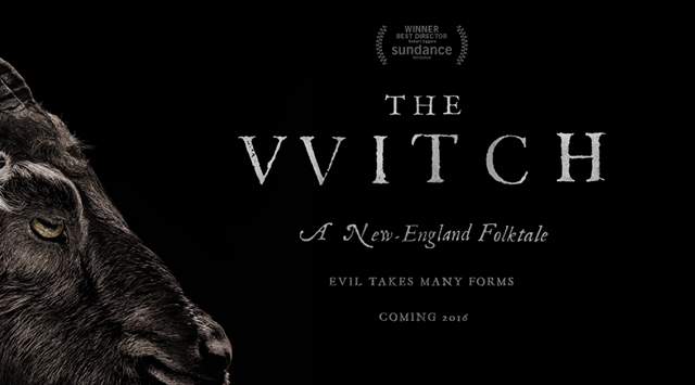 The Witch banner 640x355 The Witch Is A Truly Horrifying Experience That You Shouldnt See Alone