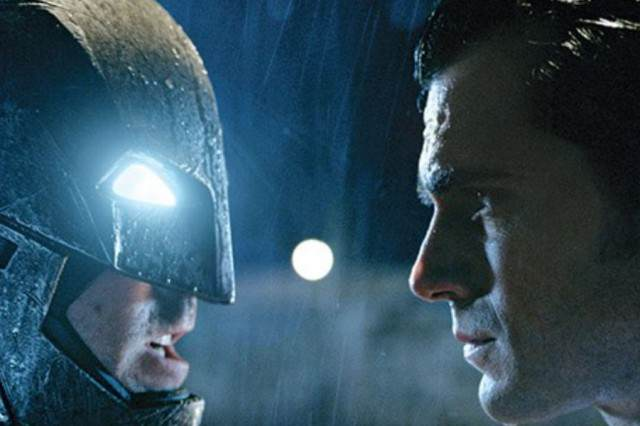 batman v superman image gallery 640x426 Batman V Superman Is An Utter Disappointment Which Shouldve Been So Much Better