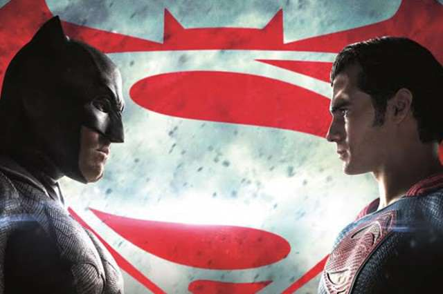 batman v superman thumb 640x426 Batman V Superman Is An Utter Disappointment Which Shouldve Been So Much Better