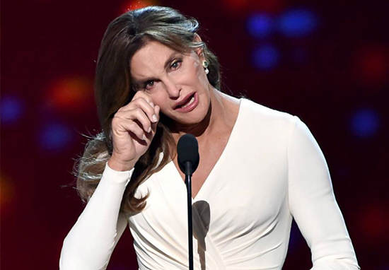 cait web thumb Caitlyn Jenner Tries To Ignite Family Feud After Her Show Gets Terrible Ratings