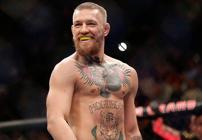 Conor McGregor Goes On Social Media Offensive Ahead Of Diaz Rematch con1 3