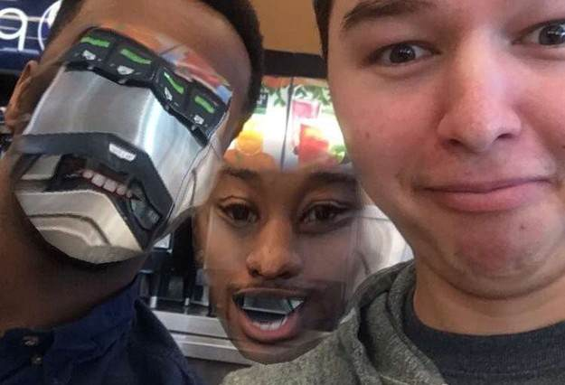 These Pics Prove Faceswap Is The Best Snapchat Update Ever enhanced 13529 1456742825 7 625x426