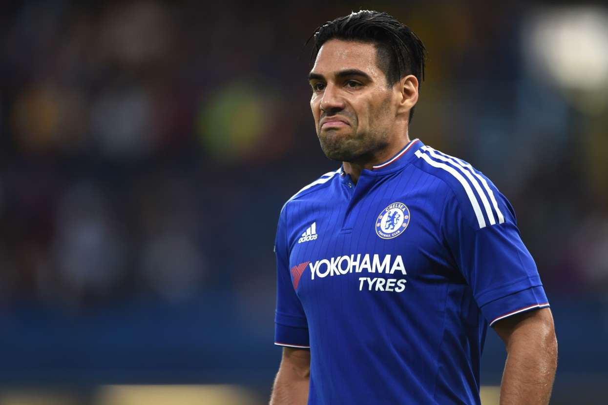 falcao 1010 Chelseas Five Worst Signings Of The Season