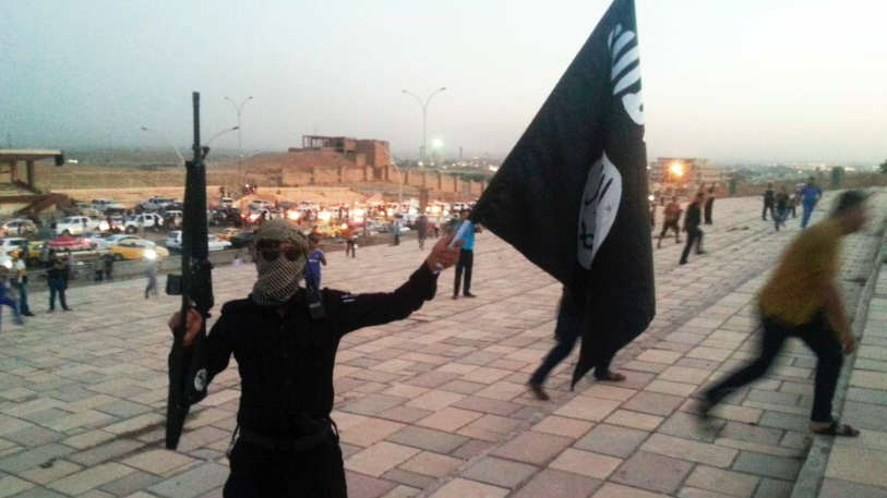 This Is Why Attackers Keep Targeting Europe isis2 1