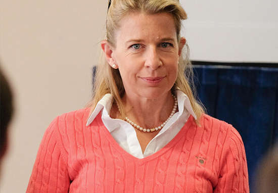 katieweb Katie Hopkins Sparks Outrage Over Inappropriate Brussels Tweets