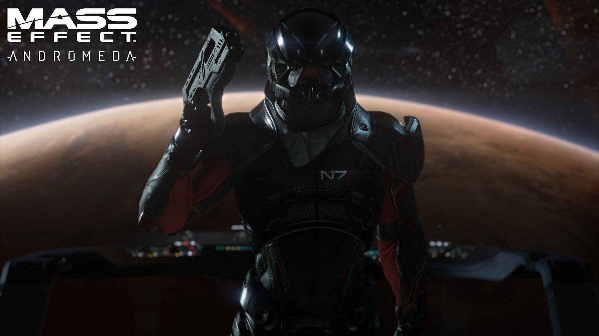 mass effect andromeda e3 trailer 6 Leaked Mass Effect Andromeda Survey Holds Some Key Details