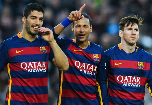 msn goal Arsenal Crash Out Of Champions League, Internet Shows No Mercy