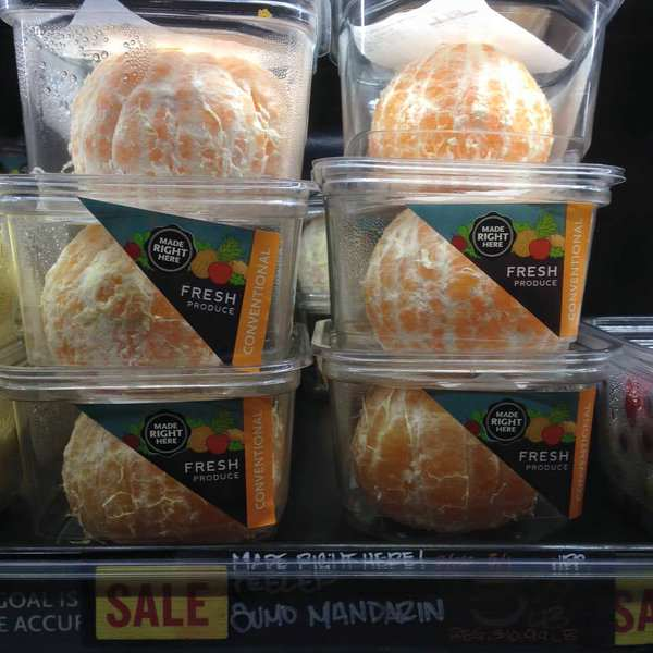 oranges1 People Arent Happy About What This Supermarket Has Done To Oranges