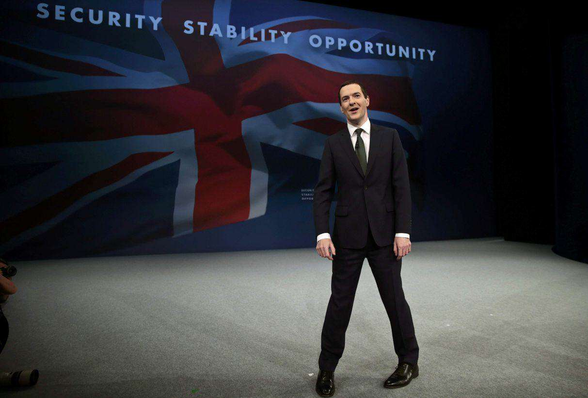 osborne1 1 George Osborne Is Hiding The Fact Hes F*cking Us Over To The Tune Of £22 Billion