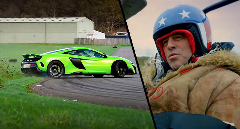 top gear trailer FB The First Trailer For The New Top Gear Has Just Dropped