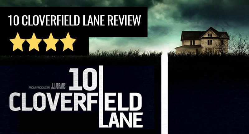 10 cloverfield lane thumb 10 Cloverfield Lane Is A Wonderfully Tense And Uncomfortable Experience