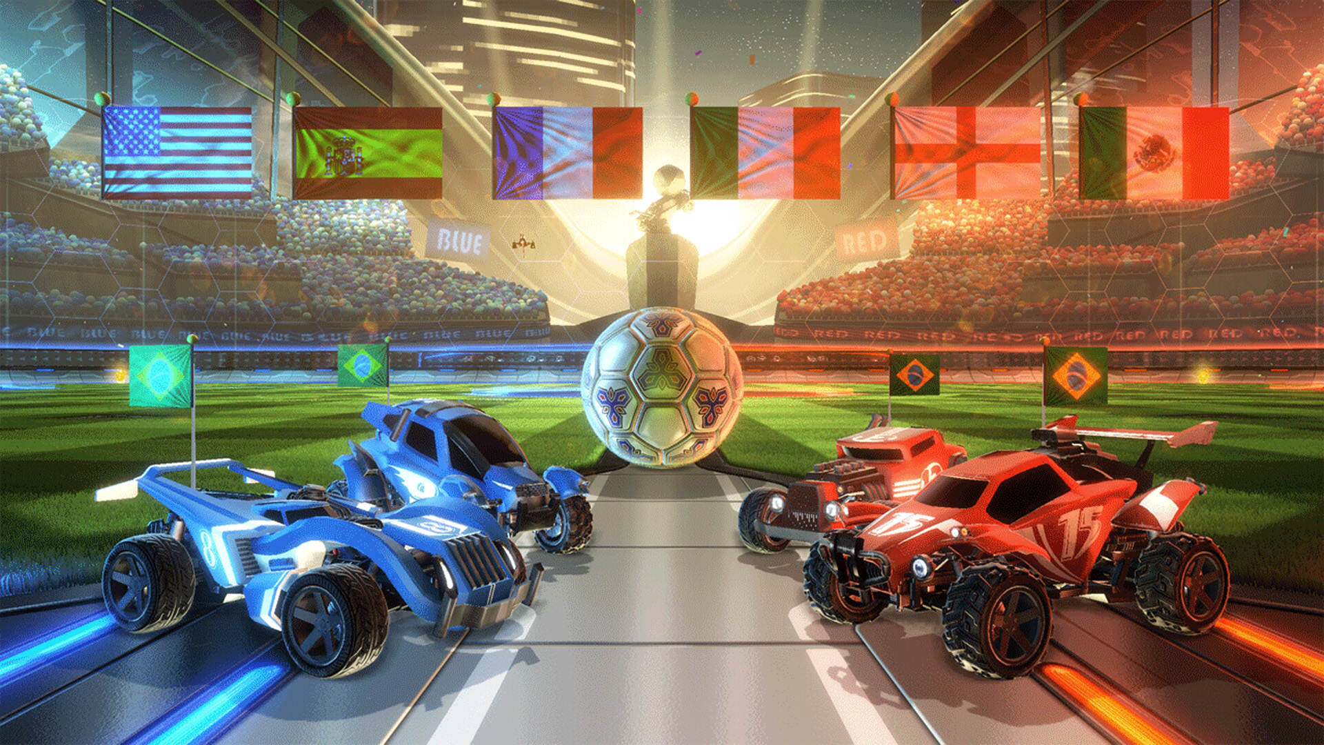 Rocket League Dev Working On Awesome New Games 1028550115145893720958548840857385798656398o 1408154993