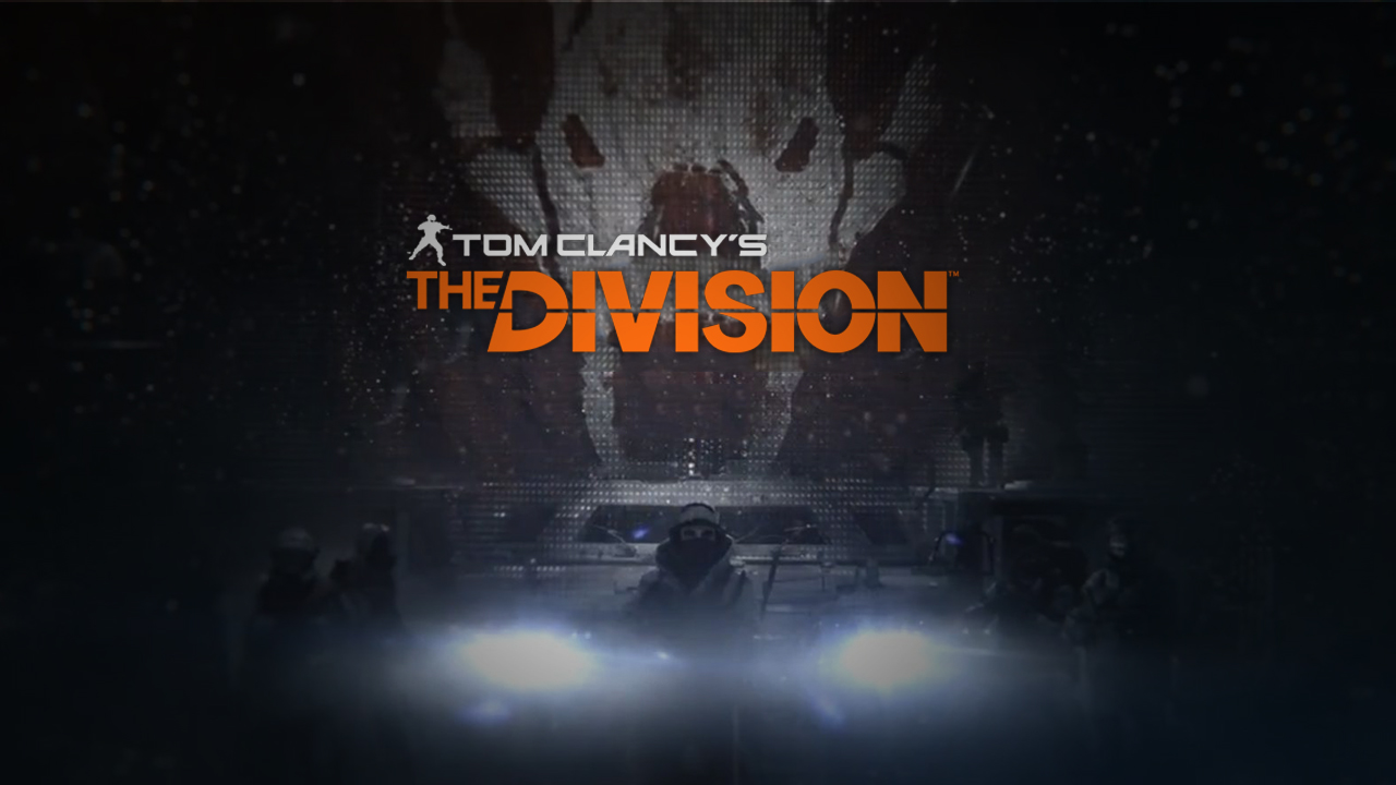1458763837 12062 The Divisions First End Game Incursion Now Has A New Name And Type Ubisoft Threatens To Punish Players Who Use Popular Exploit In The Division