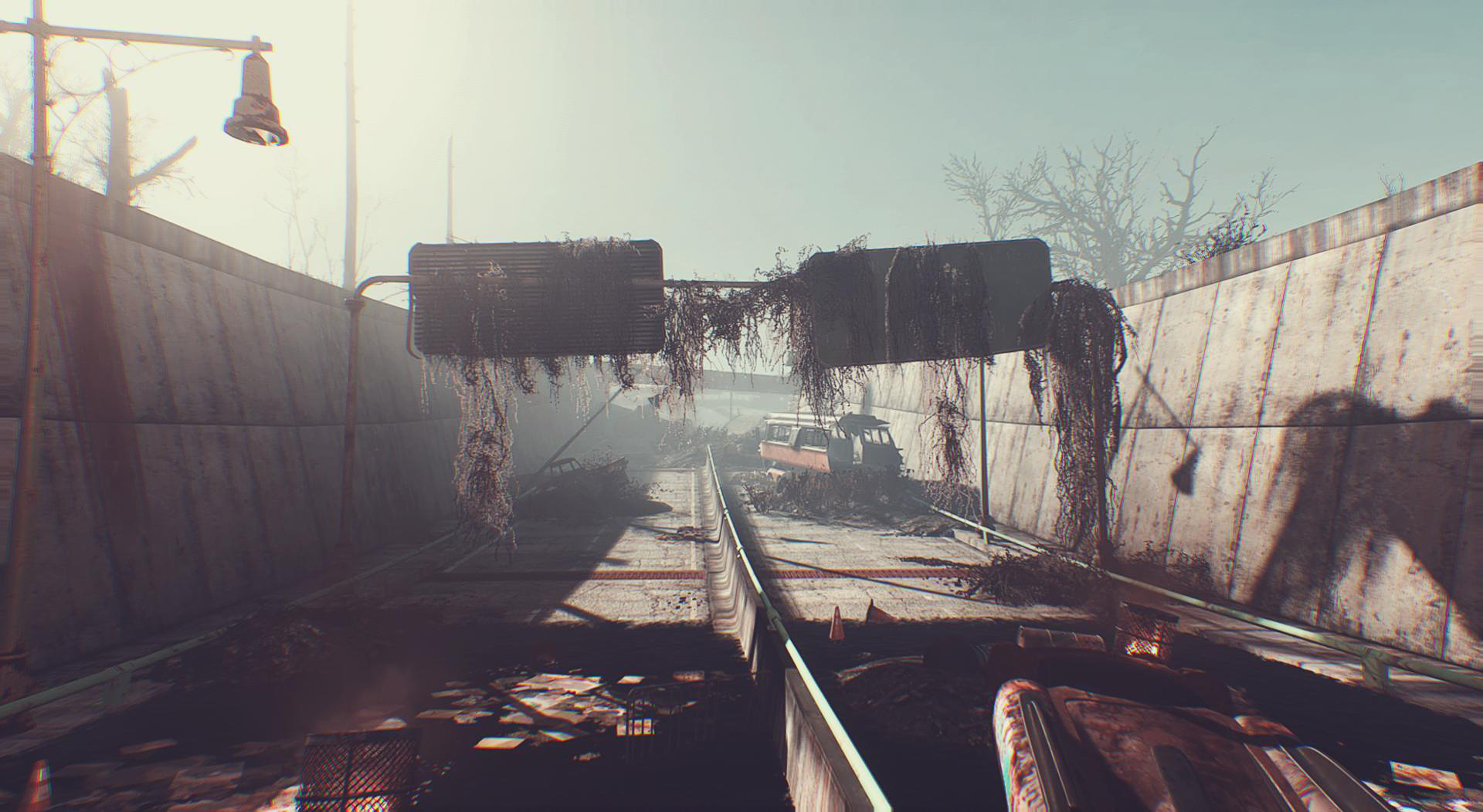 This New Photorealistic Fallout 4 Mod Looks Outstanding 1720 1 1451680137