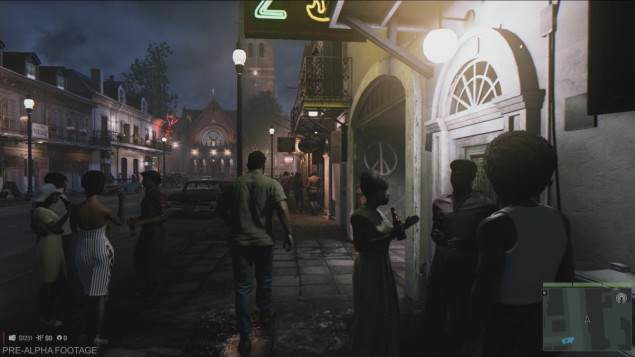 New Mafia 3 Screens Show Off The Games Impressive World 2 Wjsyycd 635x357