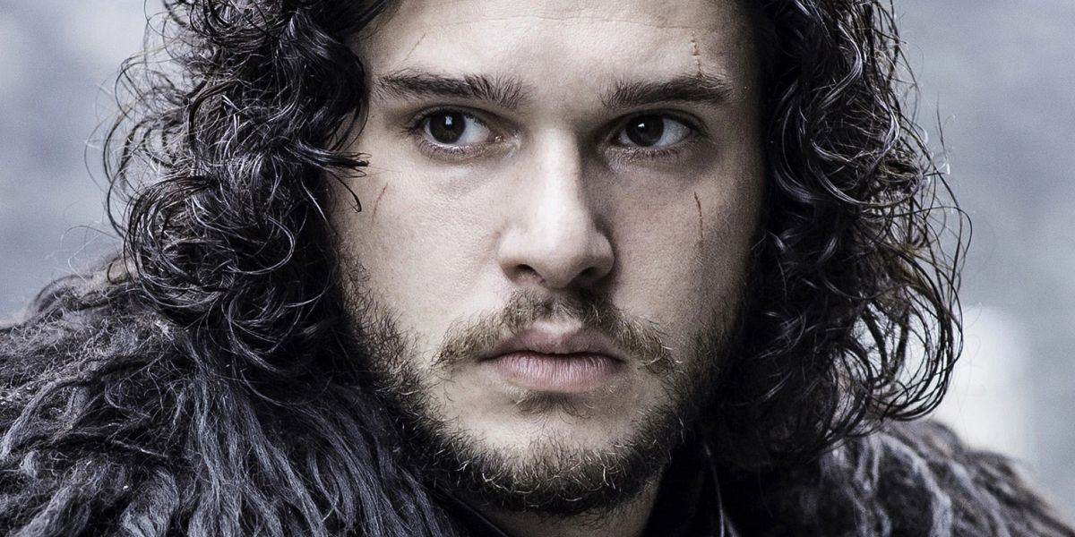 GOT2 Mathematical Calculation Reveals True Protagonist Of Game Of Thrones