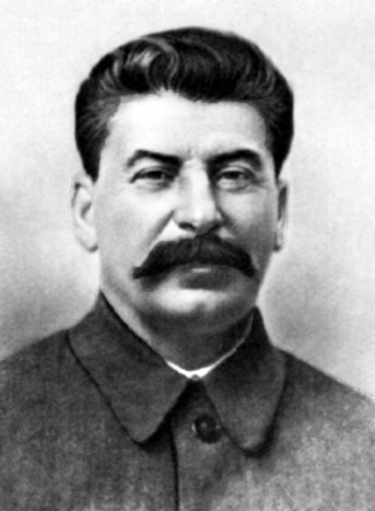 Stalin lg zlx1 These Are The Top 10 Richest People Of All Time