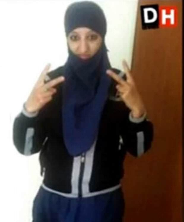 ad 202633768 Meet The Woman Who Prevented A Second Terror Attack On Paris