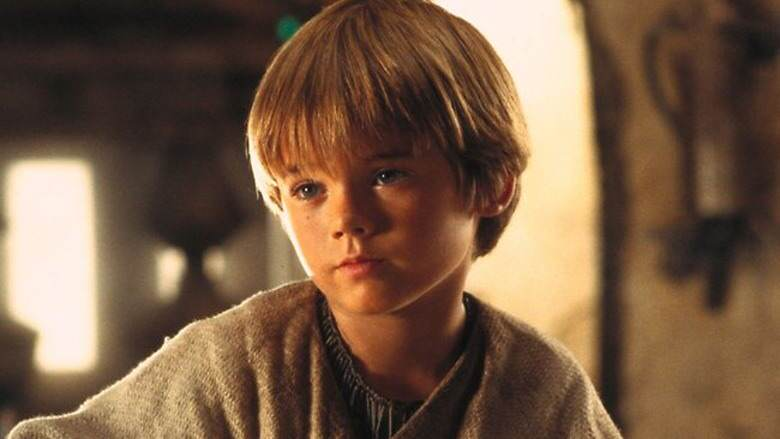 b39b9770 c0cd 0131 a022 1eba5a1de0f5 Star Wars Young Anakin Skywalker Has Been Diagnosed With Schizophrenia