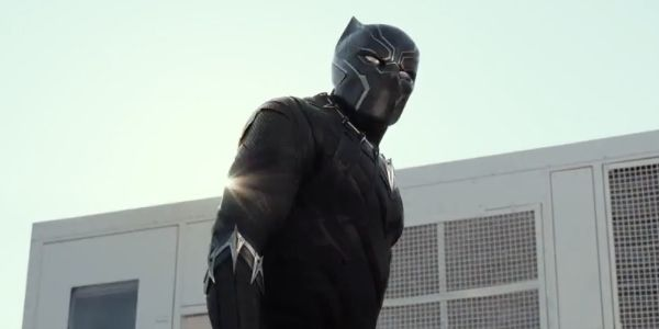 black panther 96347 Our Spoiler Free Review Of Captain America: Civil War
