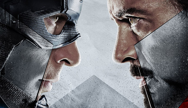 civilwarheader Our Spoiler Free Review Of Captain America: Civil War