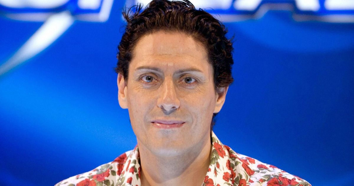 cj4 Eggheads Star Reveals Hes Been Questioned Over Sexual Assault Allegations