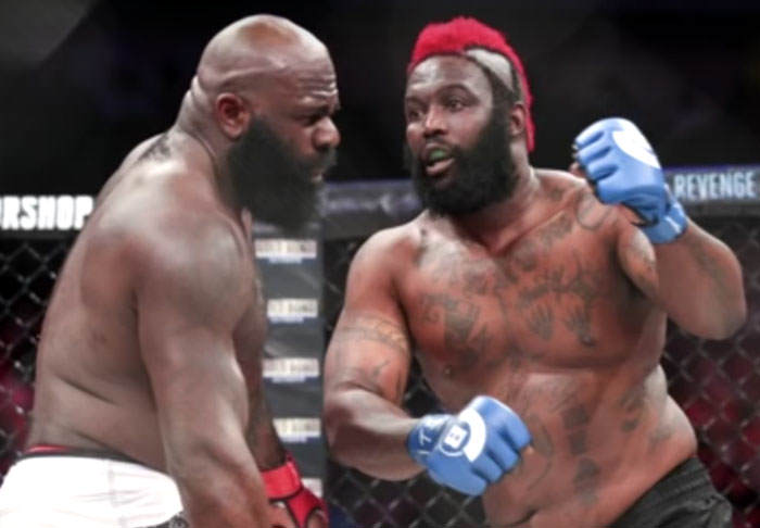 Dada 5000 Explains How He Died During Kimbo Slice Fight dada1