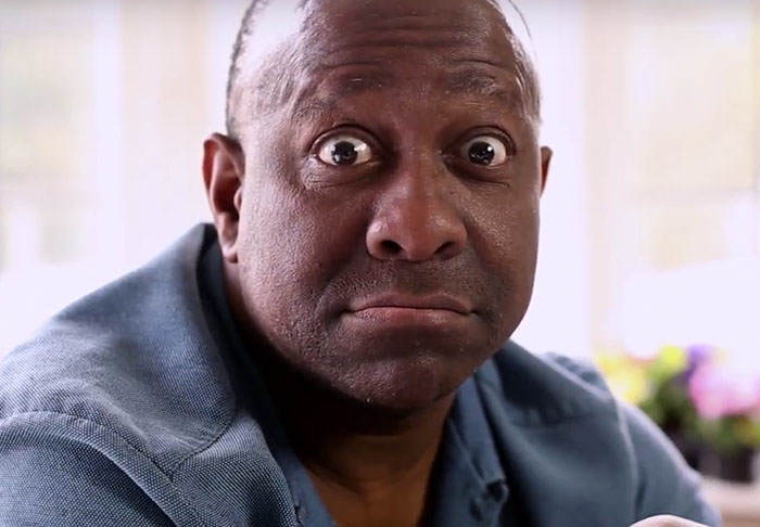 dbp1 Dave Benson Phillips Needs Your Help, Get Involved