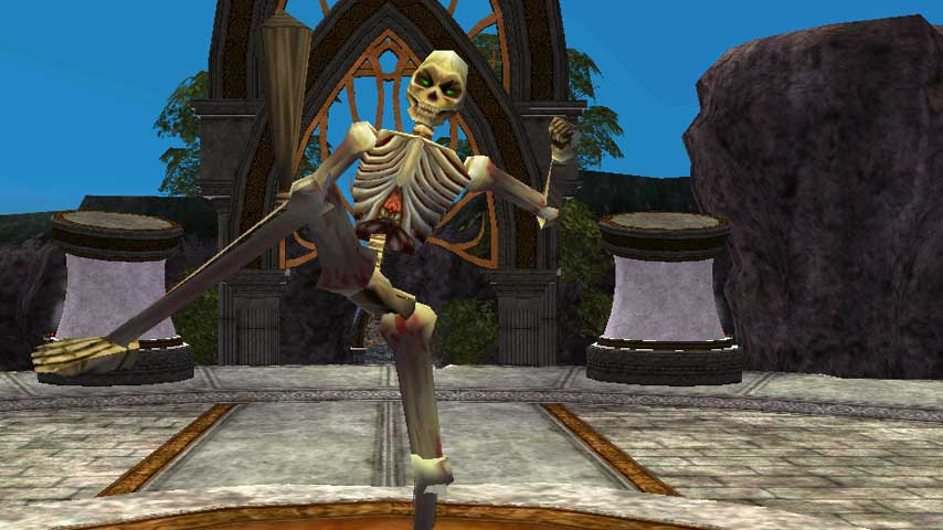 everquest project 1999 The Most Dangerously Addictive Games Of All Time