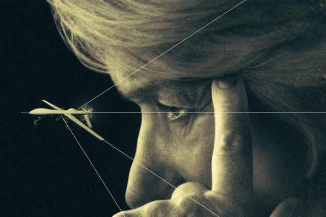 eye in the sky banner 640x426 Eye In The Sky Is A Tense And Exciting Thriller