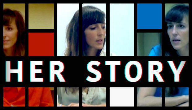 her story review BAFTA Game Awards 2016   See The Winners Here